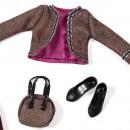 fashions_denmark_3
