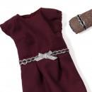fashions_denmark_4