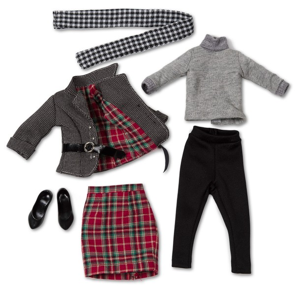 fashions_london_1