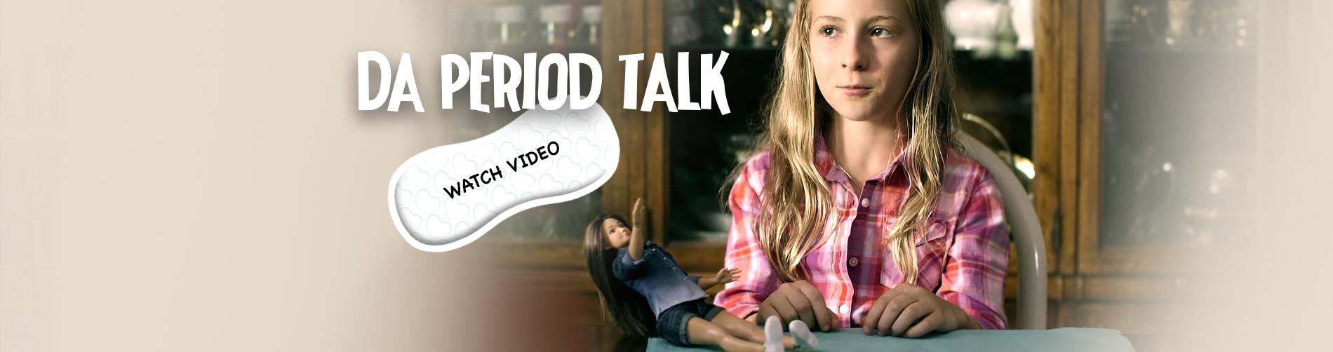 da-period-talk
