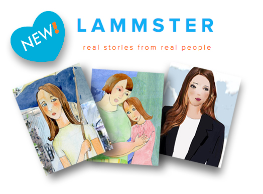 lammster_ad