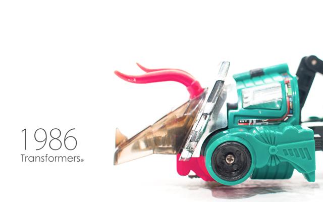 1986 transformers