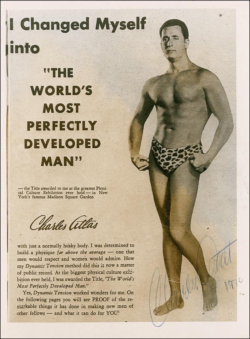 Body builder dvd male man muscle nude