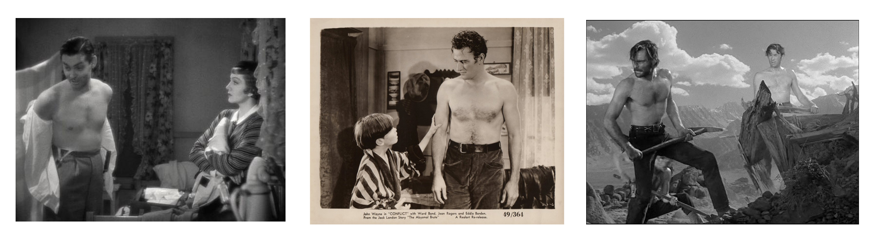 1930s-actors