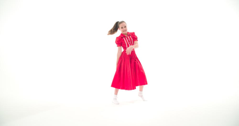 8c7a0556a 100 Years of Girls  Fashion – Lammily