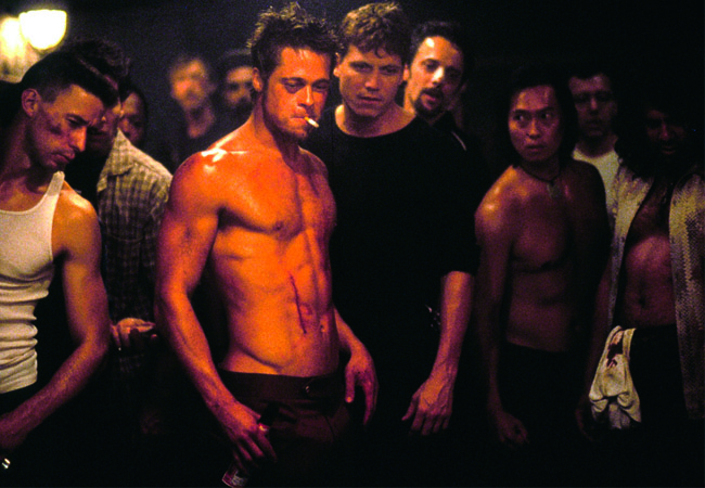 Brad-Pitt-Tyler-Durden-Fight-Club