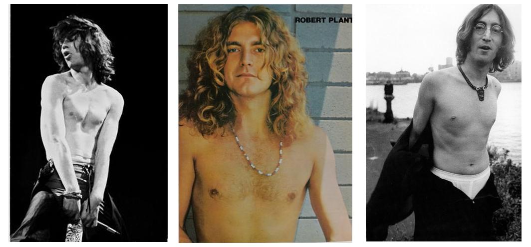 rock-stars