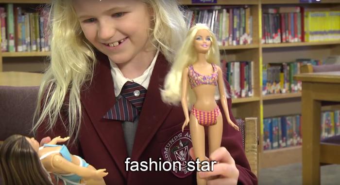 fashion-star