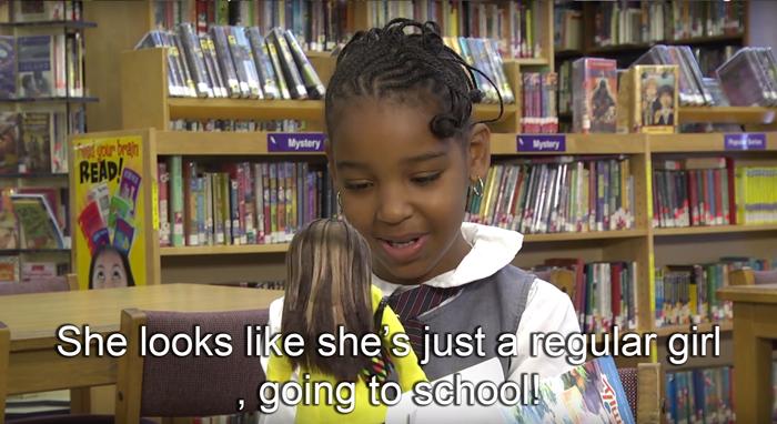 she-looks-like-she's-just-a-regular-girl-going-to-school-