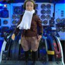 4lammily-pilot-3