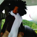 lammily-pilot-6