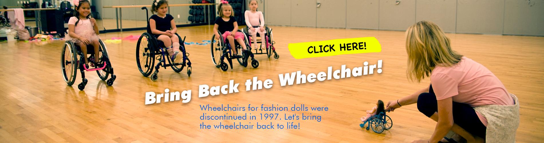 wheelchair_banner2