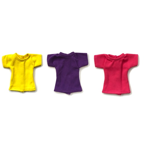 3-shirt-combo