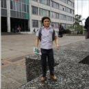 High school Boy (4)