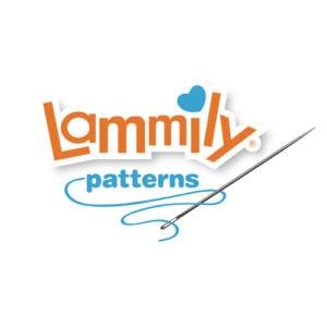Lammily Doll Patterns