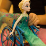 wheelchair_6