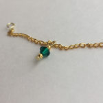 necklace_green_2