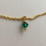 necklace_green_3