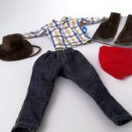 cowgirlc