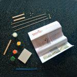 activity-kit-supplies