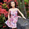 sea-dress_2